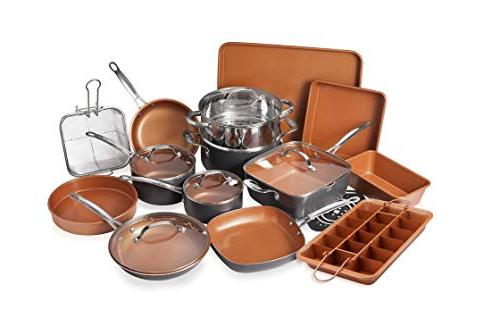 one kitchen cookware