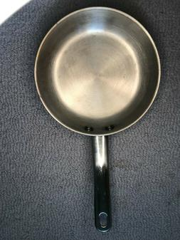 Tools Of The Trade For Macy's 7 Inch Stainless Steel Skillet