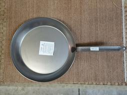 """Matfer professional french fry pan 17""""Made with high-quali"""